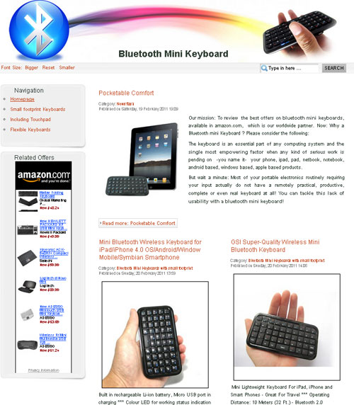 bluetooth-mini-keyboard